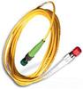 Fiber Optic Cable -- 563K-101 - Image