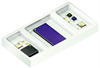 Optical Sensors - Reflective - Analog Output -- 475-3593-1-ND -Image