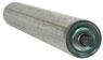 Conveyor Roller -- DG07