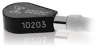 Piezoelectric Accelerometer -- Model 2222C