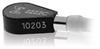 Piezoelectric Accelerometer -- 2222C - Image