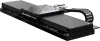 Mechanical-Bearing Direct-Drive Linear Stage -- PRO165LM