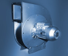 Centrifugal Fan RG..T Design