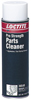 Pro Strength Parts Cleaner -- 30548