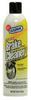 Brake Cleaner,Degreaser,19 Oz,Clear -- 1MPZ4