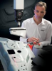 InSight L100 Laser Scanner - Image