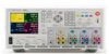 600 W, 4 Slots DC Power Analyzer, Modular -- Keysight Agilent HP N6705B