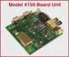 Fiber to RS-485/422/232 -- Model 4159