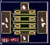 8 W, 6.0 GHz, GaN HEMT Die -- CGH60008D -Image