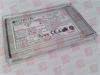 ECHELON 73200R ( NETWORK INTERFACE CARD, PC C-10 NETWORK ADAPTER,LONTALK ADAPTOR )