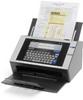 ScanSnap N1800 Network Scanner