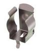 THM Battery Clip-Heavy Duty -- 2915 - Image