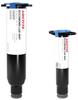 UV Light Cure Adhesives -- LOCTITE ECCOBOND LUX 4047 - Image