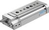 Mini slide -- DGSL-6-30-P1A -Image