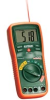Multimeters -- MultiMeters, 400 Series