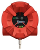 Flame Detector -- FL500 UV/IR