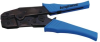 Crimp Tool -- 90F1652