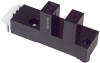 Optical Sensors - Photointerrupters - Slot Type - Logic Output -- 425-1943-5-ND -Image