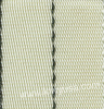 Nylon Webbing -- WB8U