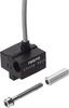 SMEO-8E-K-24-S6 Proximity Sensor -- 171158