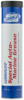 Special Auto Marine Grease -- L0206-098 - Image