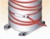 Thermwire Compressor Heaters -- SRCCH-2