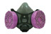 Safety Accessories, Safety Filter Masks -- 841010-A