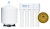 Gold Seal 1240 Pro Series Reverse Osmosis System -- 1240300-00 - Image