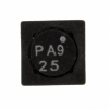 Arrays, Signal Transformers -- 283-4243-1-ND - Image