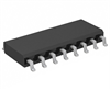 Data Acquisition - Analog to Digital Converters (ADC) -- 1014-1184-ND - Image