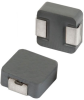Fixed Inductors -- 240-3210-2-ND -- View Larger Image