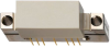 Linear - Amplifiers - Video Amps and Modules -- D10040200PL1-ND - Image