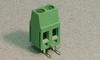 Fixed PCB Blocks -- MHR-253 -Image