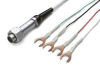 Coaxial Cable -- 2107-4 - Image