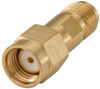 Coaxial Connectors (RF) - Adapters -- 1868-1221-ND -- View Larger Image