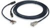 Easy-Pull VGA Cable 25ft. -- EVNPS80-0025 - Image
