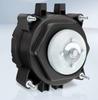 EC Drive Motor -- NiQ 3224