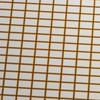 Silicon Carbide Power MOSFET C2M Planar MOSFET Technology N-Channel Enhancement Mode -- CPM2-1700-0080B