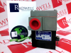 CONTROLOTRON 481N-FP2.63-DP2F116-B-29381B ( TRANSDUCER CLAMP-ON .099-.112IN WALL THK ) -Image