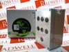 ELFIN 080C1118-9P7C ( TPLAST.BOX 110X180X90 7H. ) -Image