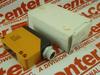 EFECTOR OAS-OOOA/LS-500-L ( PHOTOELECTRIC RETRO-REFLECTIVE 25M ) -Image
