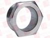"DWYER SFI-550-1/4 ( 550 SIGHT WINDOW 1/4"" NPT ) -Image"