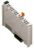 Analog input modules -- 750-452 - Image
