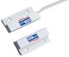 Proximity Sensors, Alarm & Security Switches -- MCS-121 -Image