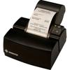 Addmaster IJ7200 Inkjet Printer - Monochrome - Desktop .. -- IJ7200-1A - Image