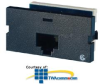 Legrand - Ortronics Clarity6 Category 6 Series II®.. -- OR-S21600