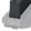 Thermomagnetic Device Circuit Breaker -- TMCP 1 M1 300 25A - 711496