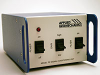 Signal Conditioning Unit -- Model 781