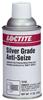 Silver Grade Anti-Seize -- 76759