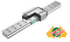 Linear Motion Guide SRW -- SRW70LR-Image